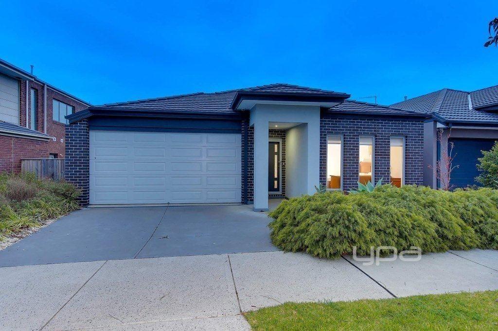 21 Snapshot Drive, Coburg North VIC 3058, Image 0