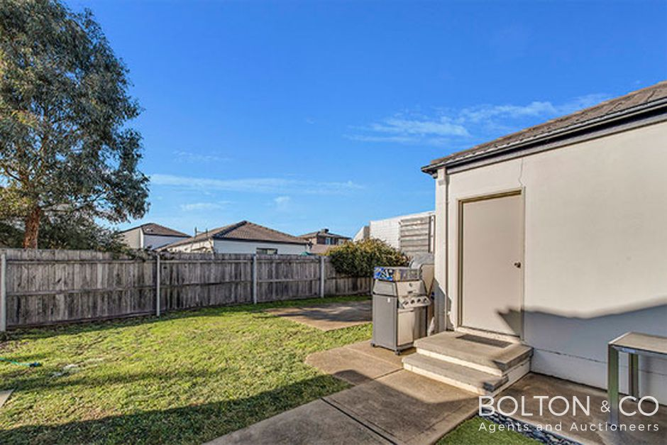 234 Anthony Rolfe Avenue, Gungahlin ACT 2912, Image 2