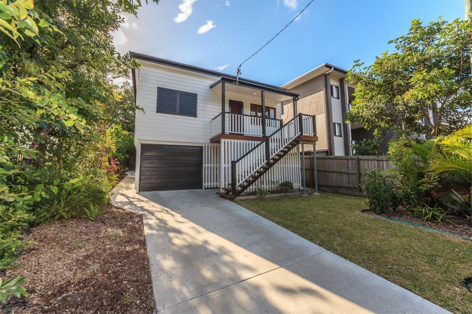 17 Duke Street, Annerley QLD 4103, Image 0