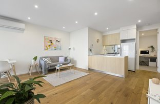 Picture of 111/37 Park Street, Elsternwick VIC 3185