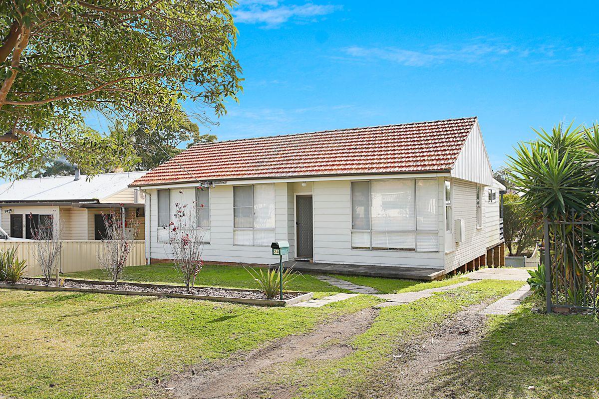 24 Derna Road, Shortland NSW 2307, Image 0