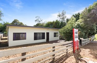 Picture of 34 Smythe Street, Corinella VIC 3984