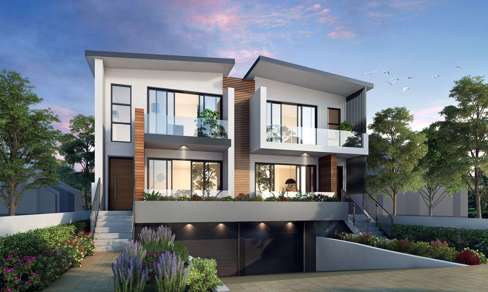49a Irvine Street, Kingsford NSW 2032, Image 2