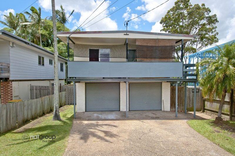29 Anthony Street, Kingston QLD 4114, Image 0