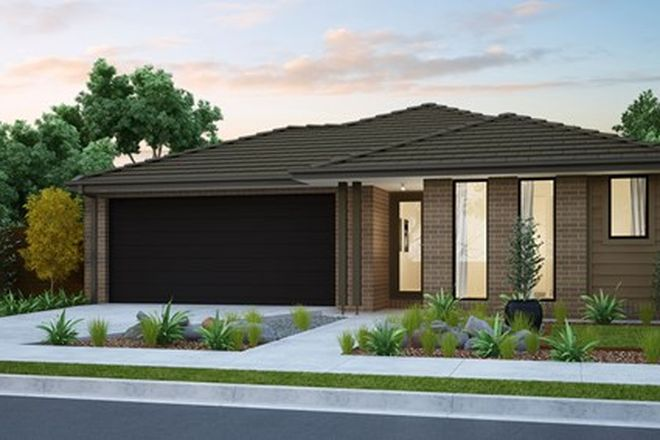 Picture of 225 Banjo Close, EPPING VIC 3076