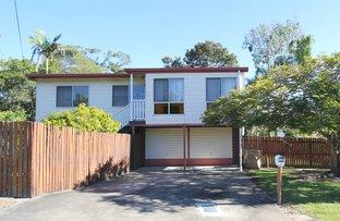 1 Stapleton Terrace, Bethania QLD 4205