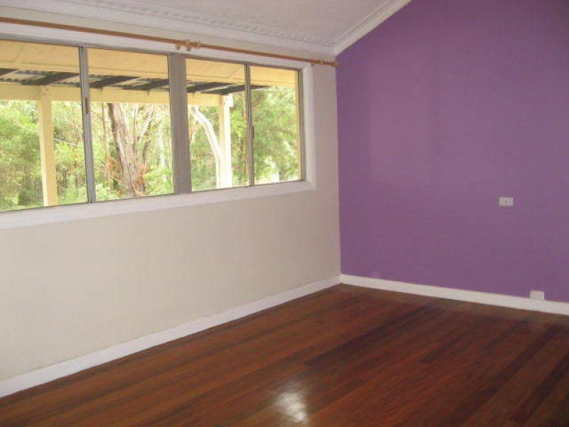 3 Sundown Street, Russell Island QLD 4184, Image 2