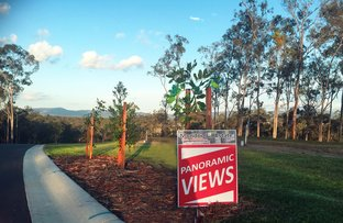 Picture of 299 – 385   Bullum Court, Mundoolun QLD 4285