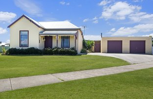 Picture of 212 Russell Street, Dennington VIC 3280