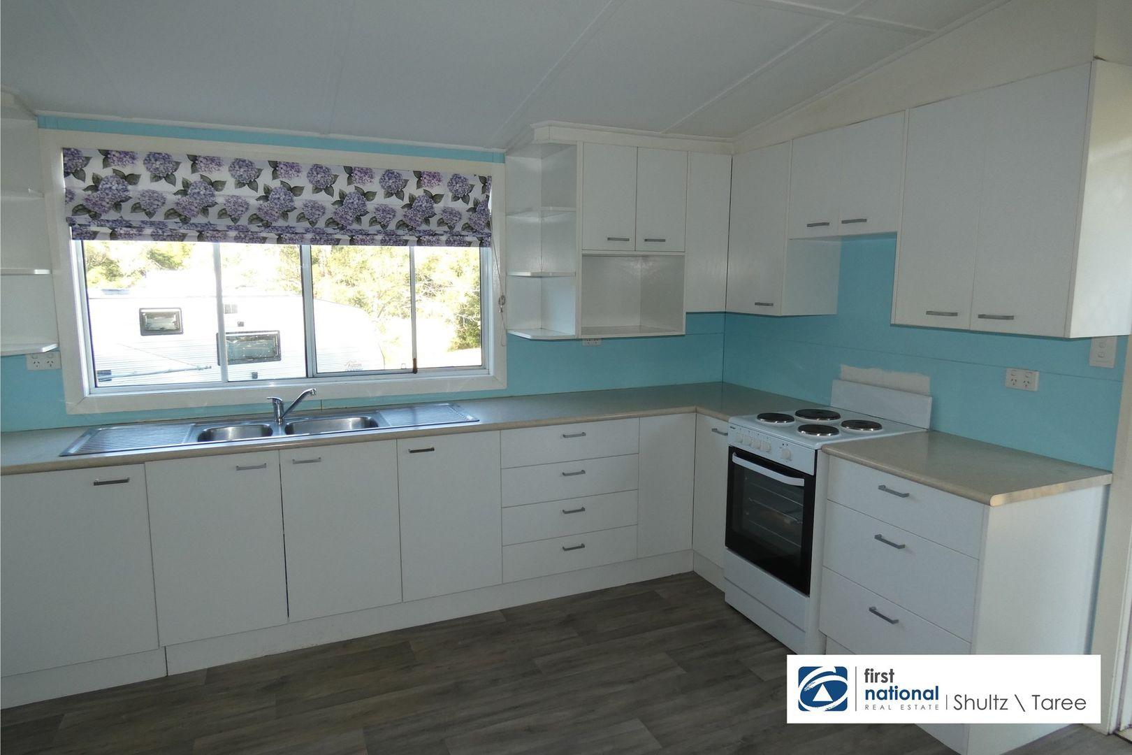 41-43 Primrose Street, Wingham NSW 2429, Image 2