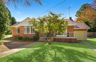 Picture of 5 Kerrawah Avenue, St Ives NSW 2075