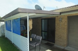 Picture of 3/3 Piccolo Street,, North Mackay QLD 4740