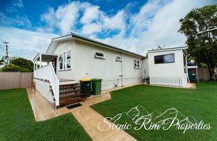 Picture of 1 East St, Boonah QLD 4310