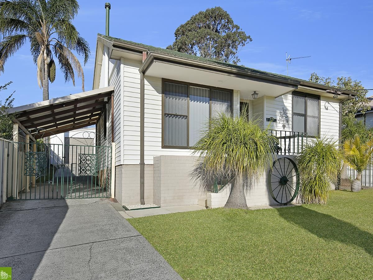 27 Essex Street, Berkeley NSW 2506, Image 0