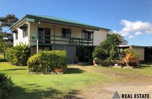 Picture of 86 Glen Isla Road, Proserpine QLD 4800