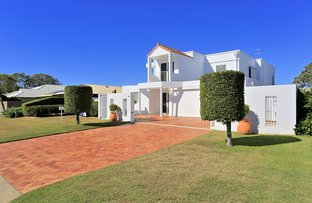 Picture of 73 Fairway Drive, Bargara QLD 4670