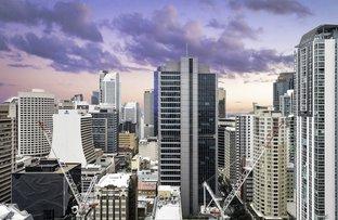 2805/151 George Street, Brisbane City QLD 4000