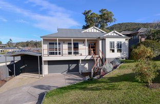 Picture of 7 Birrarrung Rise, Yarra Junction VIC 3797