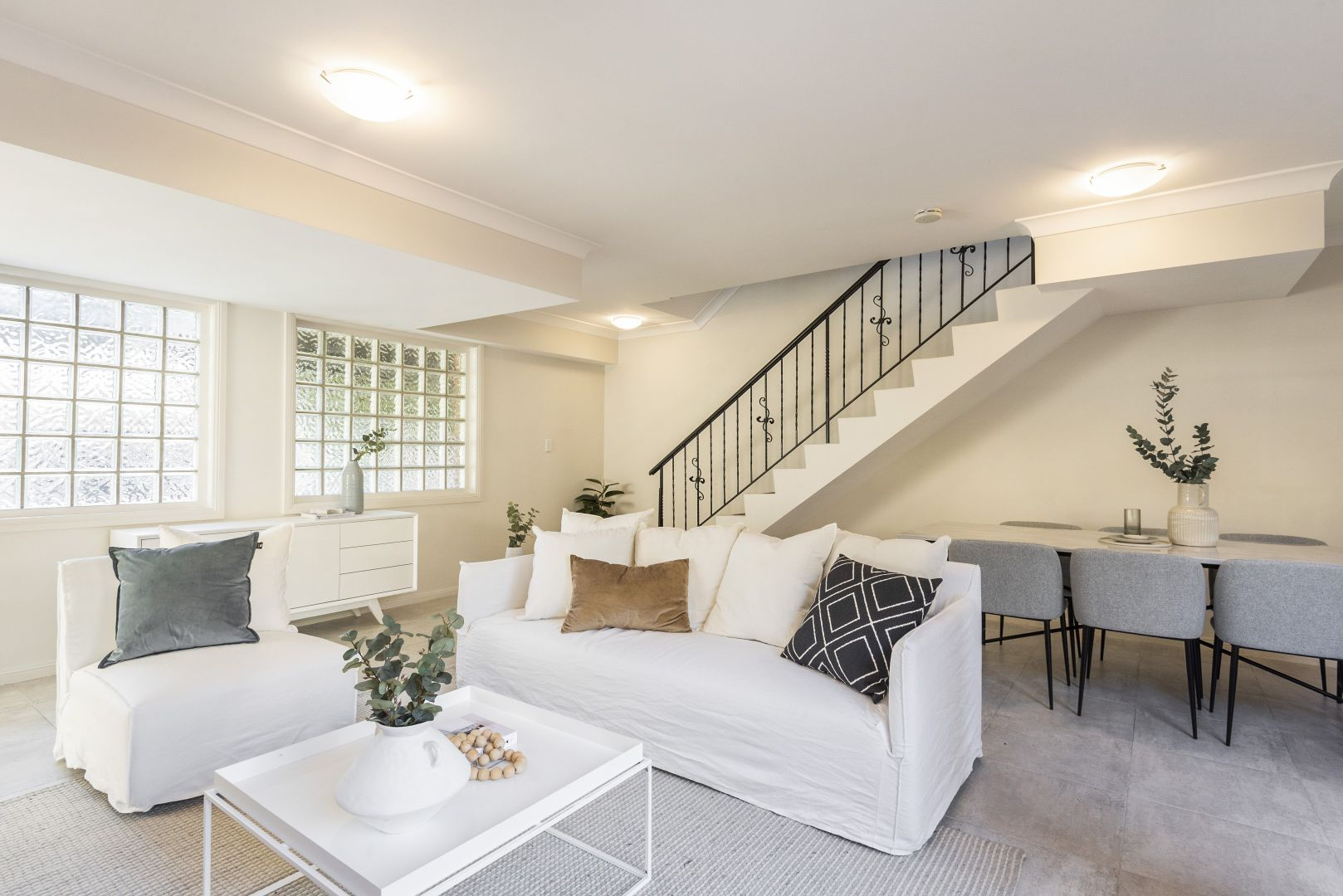6/52 Waters Road, Cremorne NSW 2090, Image 2