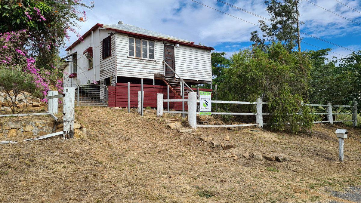 2 Lester Street, Mount Morgan QLD 4714, Image 0