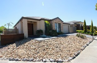 Picture of 8 Ardent Crescent, Cranbourne East VIC 3977