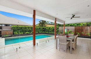 Picture of 12 Cape York Boulevard, Buderim QLD 4556
