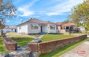 329 Waterloo Road, Greenacre NSW 2190