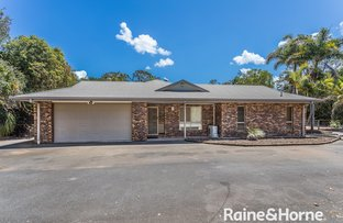 Picture of 9 CAPTAIN WHISH AVENUE, Morayfield QLD 4506