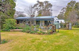 Picture of 34 Henry Lawson Drive, Leeton NSW 2705