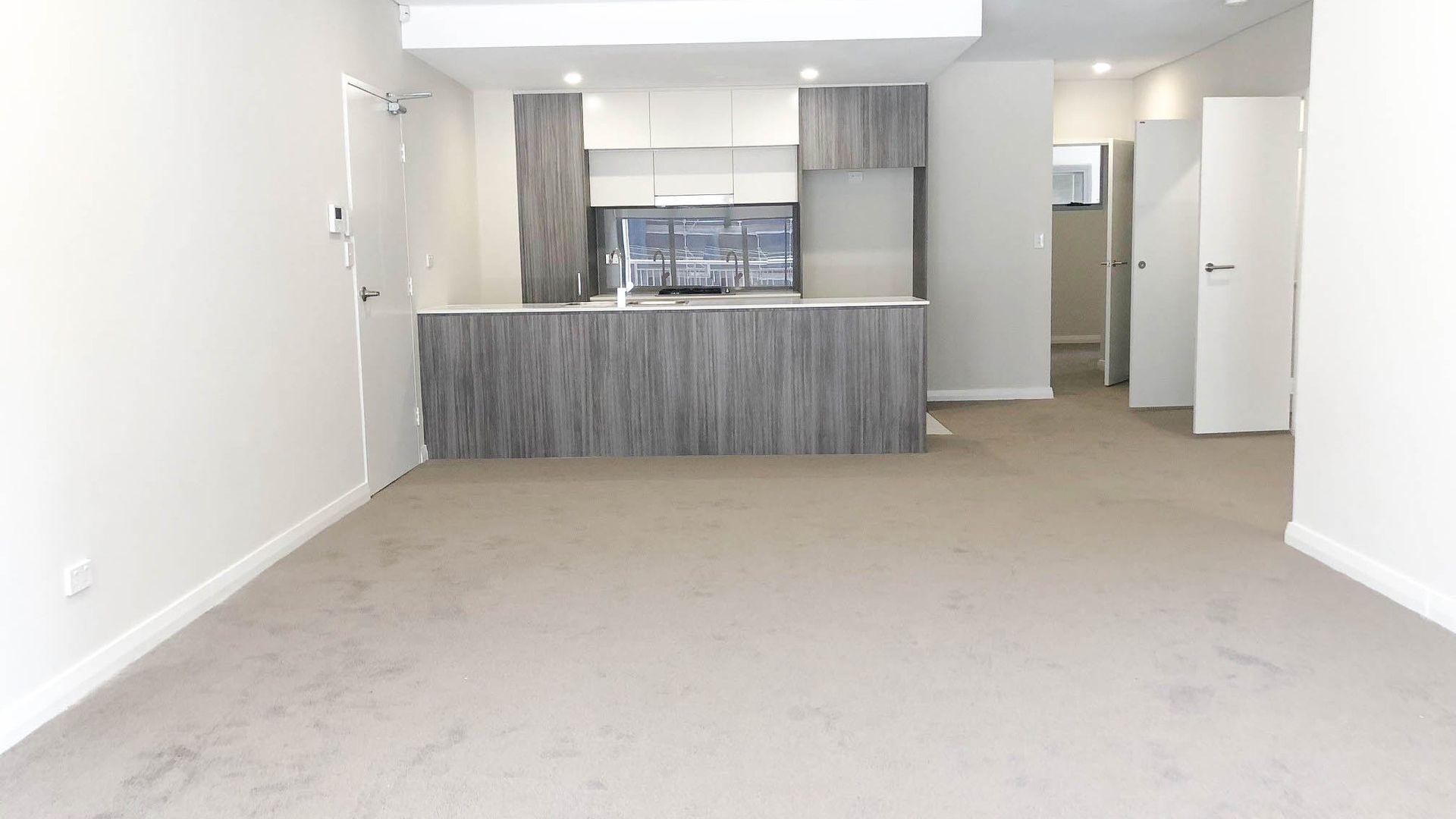 505/1 James Street, Carlingford NSW 2118, Image 2