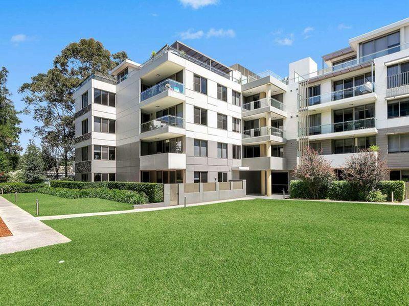 247/132 Killeaton Street, St Ives NSW 2075, Image 0