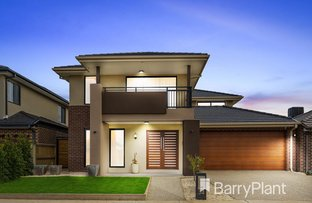 Picture of 34 Rondo  Drive, Manor Lakes VIC 3024
