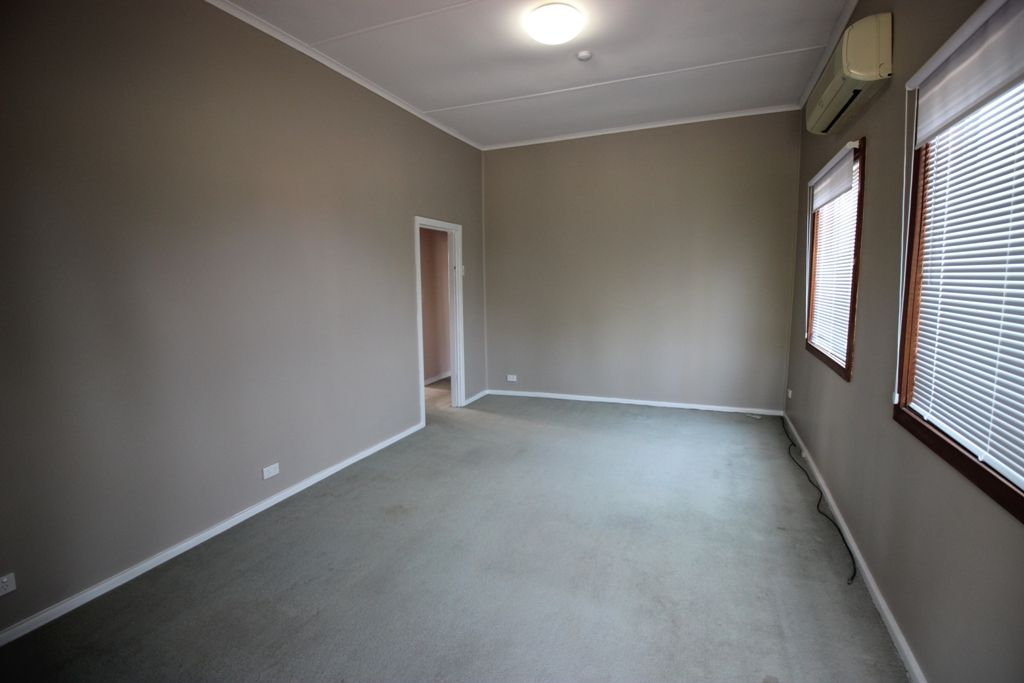 121 Ocean Street, Dudley NSW 2290, Image 2