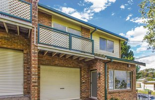 Picture of 1/84 Showground Road, Gosford NSW 2250
