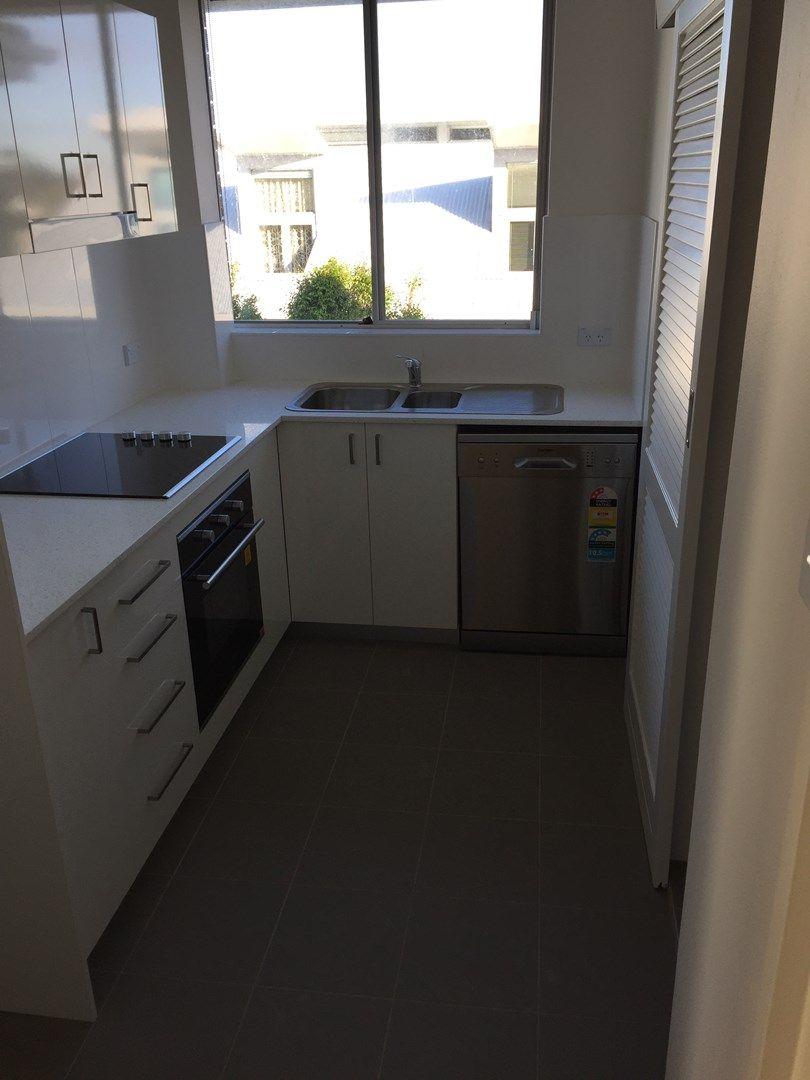 9/145 Blair Street, North Bondi NSW 2026, Image 0