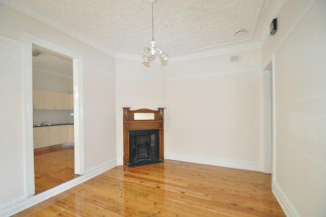 95 Foster  Street, Leichhardt NSW 2040, Image 2