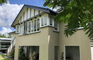 Picture of 68 March Street, Maryborough QLD 4650