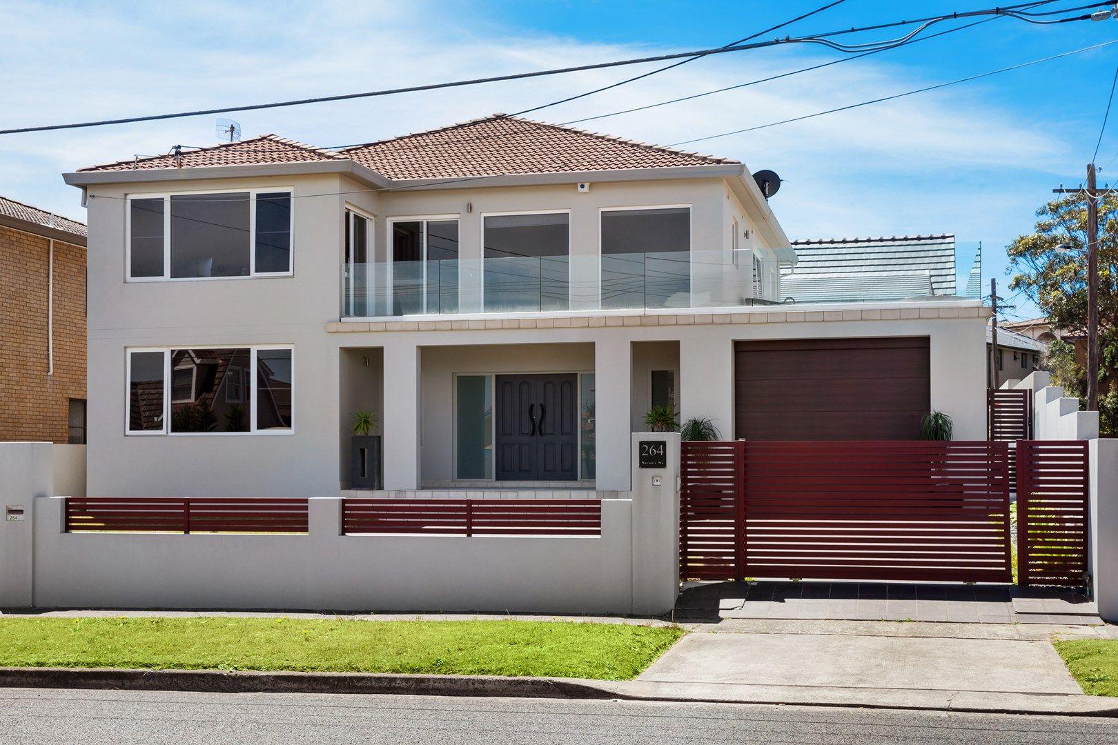 264 Storey Street, Maroubra NSW 2035, Image 0