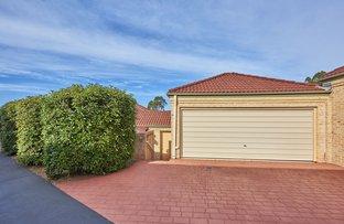Picture of 44/18 Buckleys Road, Winston Hills NSW 2153