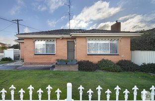 Picture of 21 Malmesbury Street, Wendouree VIC 3355