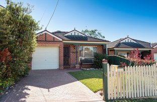 Picture of 9A Forest  Road, Heathcote NSW 2233