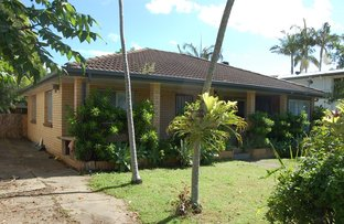 Picture of 10 Cavell Street, Birkdale QLD 4159