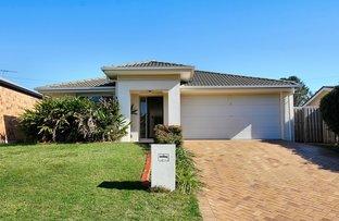 29 Juniper St, Heathwood QLD 4110