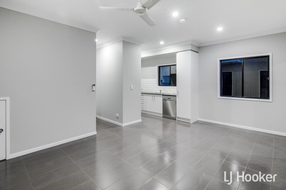 5/190 James Street, Redland Bay QLD 4165, Image 2