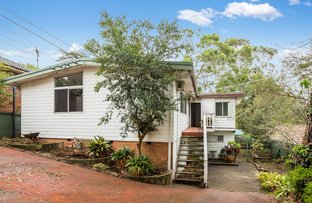 Picture of 39 Oakland Avenue, Baulkham Hills NSW 2153
