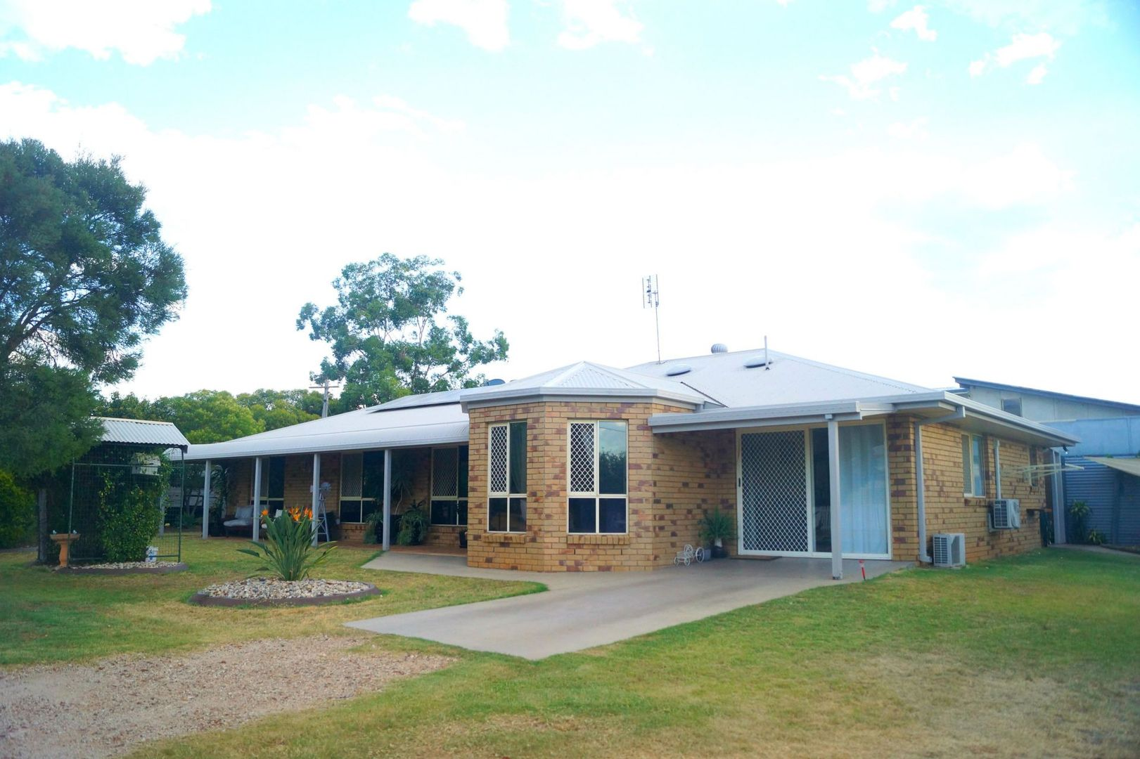 7 Colamba Street, Chinchilla QLD 4413, Image 0