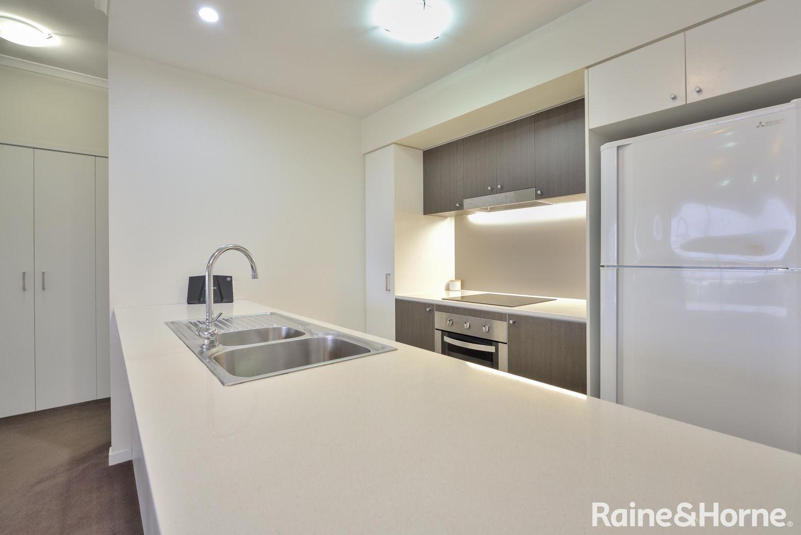 148/64 Glenlyon Street, Gladstone Central QLD 4680, Image 2