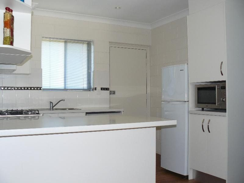 6/40 Queen Street, Norwood SA 5067, Image 0