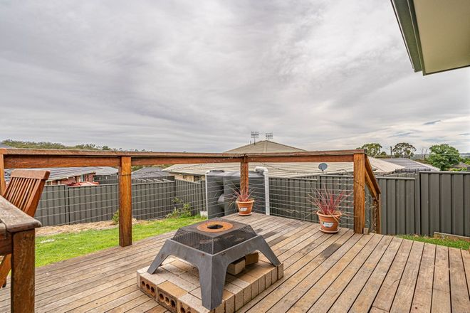 Picture of 33a Arundel Drive, ARMIDALE NSW 2350