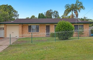 Picture of 9 Barry Street, Bonnells Bay NSW 2264